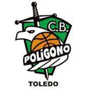 CB Polígono
